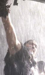 Outlander - L'ultimo vichingo, il film - I Ninth Ray Studios – La Creazione di Outlander