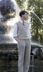 Ritorno a Brideshead: costumi tra parole e immagini - Questione di stile