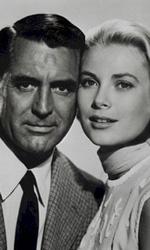 Film in Tv: L'estate ricomincia dai classici - Fellini, Hitchcock, Kubrick e gli altri�