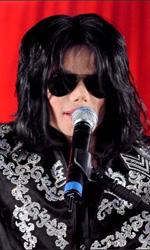 Michael Jackson � morto, Tmz -