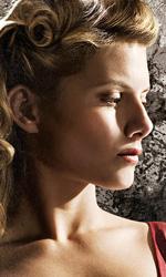 Bastardi senza gloria: la parola ad Harvey Weinstein - Shosanna Dreyfus (M�lanie Laurent)