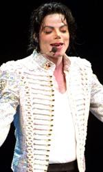 Il Re � morto. Lunga vita al Re! - Michael Joseph Jackson (29 agosto 1958 � 25 giugno 2009)