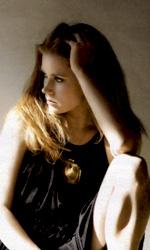 The Fighter: Amy Adams reciter� assieme a Christian Bale - Amy Adams interpreter� Charlene?