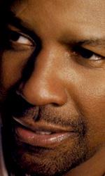 Unstoppable con Denzel Washington potrebbe essere fermato - Denzel Washington