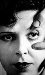 Ischia Film Festival omaggia Luis Bunuel - Finazzer Flory