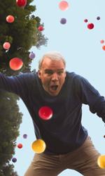 Film in Tv: È sempre il momento per una commedia - Commedie per il week-end