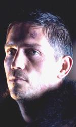 Film nelle sale: Arrivano vichinghi, ex, superpoliziotti e miss - Un'astronave atterra sui fiordi norvegesi