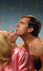 5x1: La nuova commedia americana - 40 anni vergine