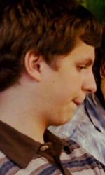 5x1: La nuova commedia americana - Suxbad � Tre metri sopra il pelo
