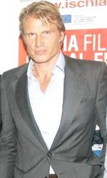 Ischia Film Festival: pronti al via - Presentazione dell'Ischia Global 2009