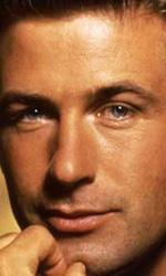 George Clooney sar� il prossimo Jack Ryan? - Alec Baldwin