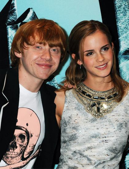 Harry Potter e il principe mezzosangue (2009)