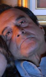 Il mostro di Firenze,  la storia degli atroci delitti prodotta da Fox Crime - Una fiction fedele alla realtà
