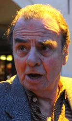 Il mostro di Firenze,  la storia degli atroci delitti prodotta da Fox Crime - I protagonisti