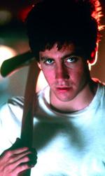 Film in Tv: Largo ai giovani - Serate Dark-o e di nuovi autori