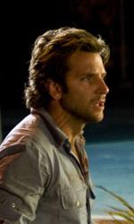 Una notte da leoni: il sequel fra due anni - Phil (Bradley Cooper) e Stu (Ed Helms)
