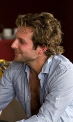 Una notte da leoni: il sequel fra due anni - Phil (Bradley Cooper)