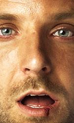 Una notte da leoni: il sequel fra due anni - Il poster di Phil (Bradley Cooper)