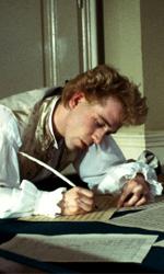 5x1: Il meglio del biopic musicale - Amadeus