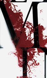 Let me in: primi design dei poster - Primi design dei poster