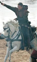 Robin Hood: Danny Huston sarà Re Riccardo