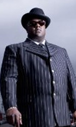 Notorious: essere Christopher Wallace - AAA cercasi un rapper per B.I.G.