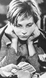 Storia 'poconormale' del cinema: quando eravamo i più bravi del mondo (2^ parte) - Dopoguerra