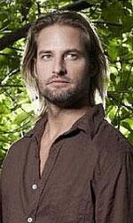 Fiction & Series: Sorprese finali nell'isola che non c'è - Lost e Non pensarci: finali di stagione