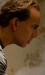The Green Hornet: Nicolas Cage sarà il cattivo? - Nicolas Cage combatterà contro Seth Rogen?