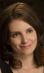 Baby Mama: voglia di maternità - Un'attrice generosa in battute