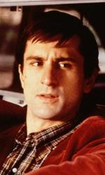 Paul Schrader critico, sceneggiatore, regista: pensieri sul cinema contemporaneo - Critico, sceneggiatore, regista