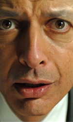 Paul Schrader critico, sceneggiatore, regista: pensieri sul cinema contemporaneo - Il personaggio maschile di Adam Resurrected