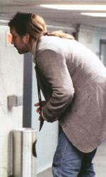 Paul Schrader critico, sceneggiatore, regista: pensieri sul cinema contemporaneo - Thomas Anderson e Spike Jonze