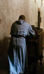 Paul Schrader critico, sceneggiatore, regista: pensieri sul cinema contemporaneo - Ozu, Bresson, Dreyer