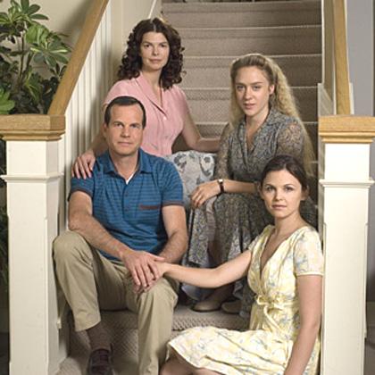 Big Love (2006)
