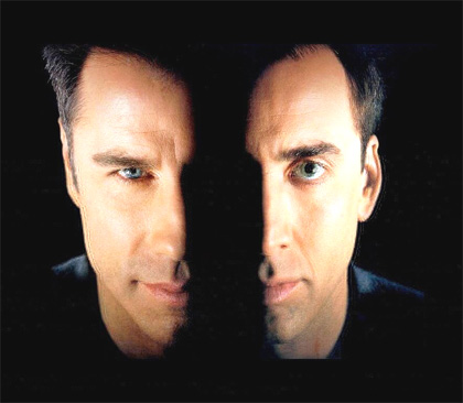 Face/Off - Due facce di un assassino (1997)