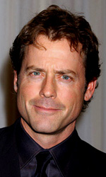 5x1: Greg Kinnear, ex eroe romantico - Intellettuale da commedia