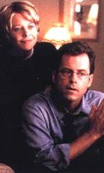 5x1: Greg Kinnear, ex eroe romantico -  C'è post@ per te