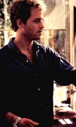 5x1: Greg Kinnear, ex eroe romantico - Qualcosa è cambiato
