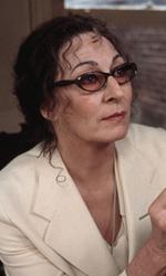 Tutto su mia madre: il modello matriarcale proposto dal cinema - Mamma mia!