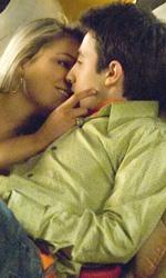 Sex Movie in 4D: Guida in stato di eccitazione - D come Desiderio disperato