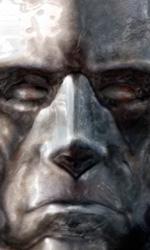 G.I.Joe: La nascita dei Cobra, confermato il sequel - Un concept art di Destro