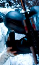 G.I.Joe: La nascita dei Cobra, confermato il sequel - Storm Shadow (Byung-hun Lee) e Snake Eyes (Ray Park)
