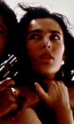 5x1: Robert Rodriguez, l'uomo da 7 mila dollari - El Mariachi