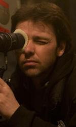 Solomon Kane: uscite le prime immagini - Il regista Michael J. Bassett sul set