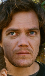 My Son, My Son, What Have Ye Done: prime immagini - Chloe Sevigny e Michael Shannon
