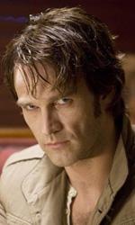 True Blood: la societ� dei vampiri guarda avanti - Alla fine del giorno, noi siamo come te