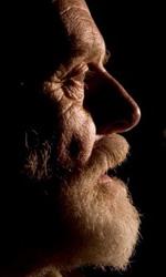 The Wolf Man: ecco le prime immagini