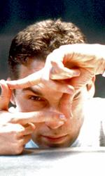 Bryan Singer produrrà e dirigerà un remake di Excalibur - Bryan Singer