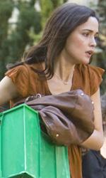 Segnali dal futuro, il film - Cosa mettereste in una capsula del tempo?
